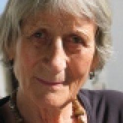 Dr. Hannelore Besser
